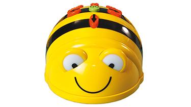 Bee-Bot-375x210