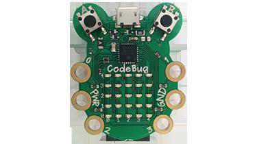 codebug_vrijstaand_375x210