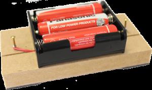 eb-batterij-3aa-3d
