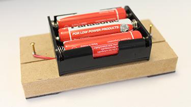 eb-batterijhouder-3xaa_375x210