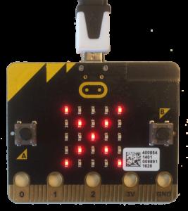 micro-bit_01_leds