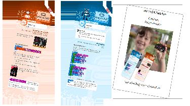 voorbeeld-twee-kaarten-en-handleiding