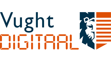 vught-digitaal-logo-(featured-image)_375x210