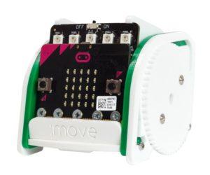 move_microbit